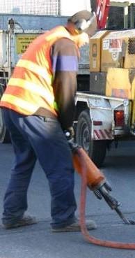 Roadworker (2)